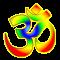 rainbow-2341689_640